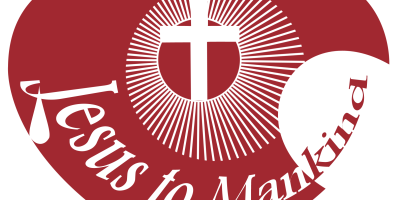 Jesus to Mankind